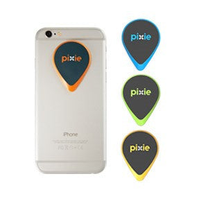 Pixie 4 Pack + Free Accessories