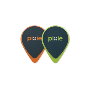 Pixie 2 Pack + accessories & free iPhone case