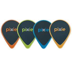 Pixie 4 Pack