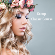 Classic Course - Group Training