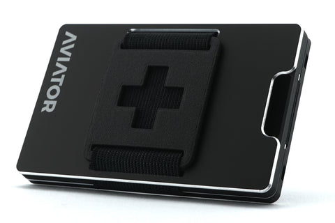 Aviator-Wallet-Slide-Edition-Credit-Card-Holder-cash-clip-3d-printed-swiss-edition