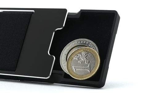 Aviator-Wallet-Slide-Edition-Credit-Card-Holder-Coin-Holder-Double-Aluminum