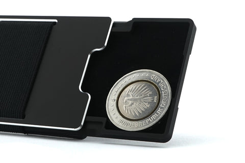 Aviator-Wallet-Slide-Edition-Credit-Card-Holder-Coin-Holder-Slim-aluminum