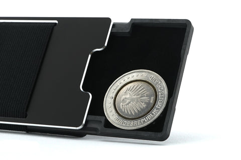 Aviator-Wallet-Slide-Edition-Credit-Card-Holder-Coin-Holder-Slim-Carbon-Fiber