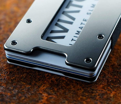 Titan One Rugged