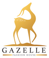Gazelle Fashion House