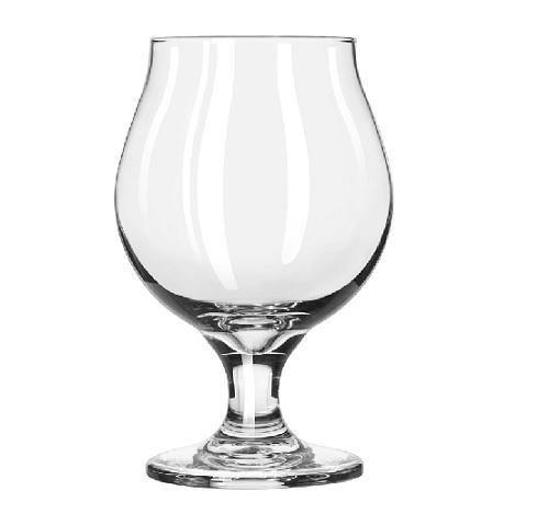 Belgian Beer Glass - Beer Glass