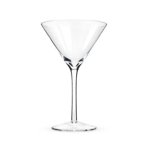 Manhattan Or Martini Glass - Cocktail Glasses