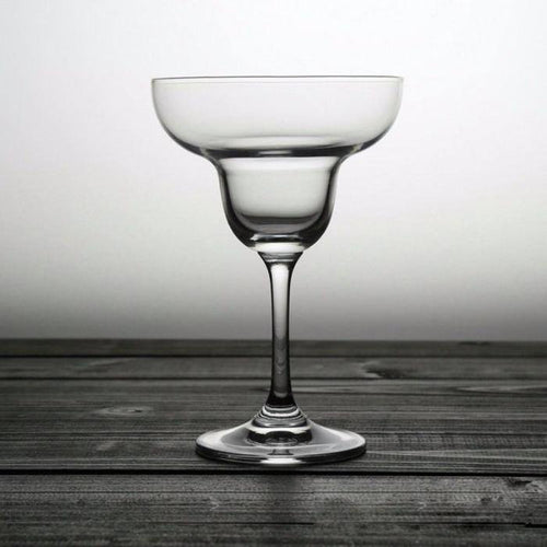 Margarita Glass - Cocktail Glasses