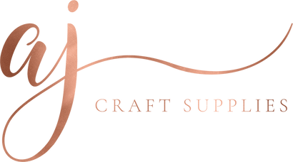 AJ Craft Supplies