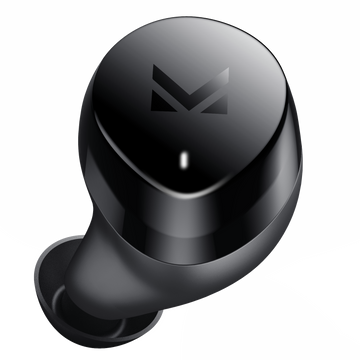 TX Wireless Earbuds
