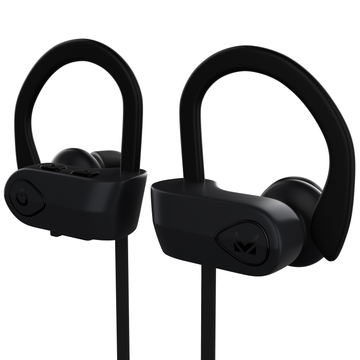 MXN Wireless Headphones
