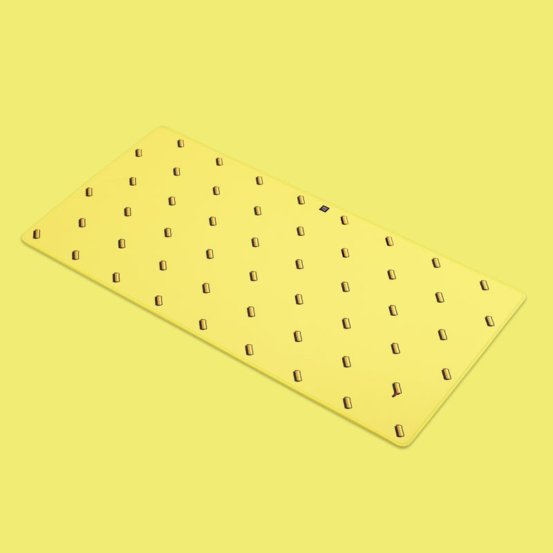 Desk Pad French Fries