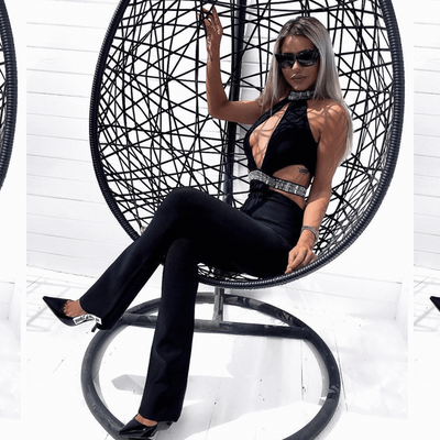 products/giovanna-jumpsuit-1.png