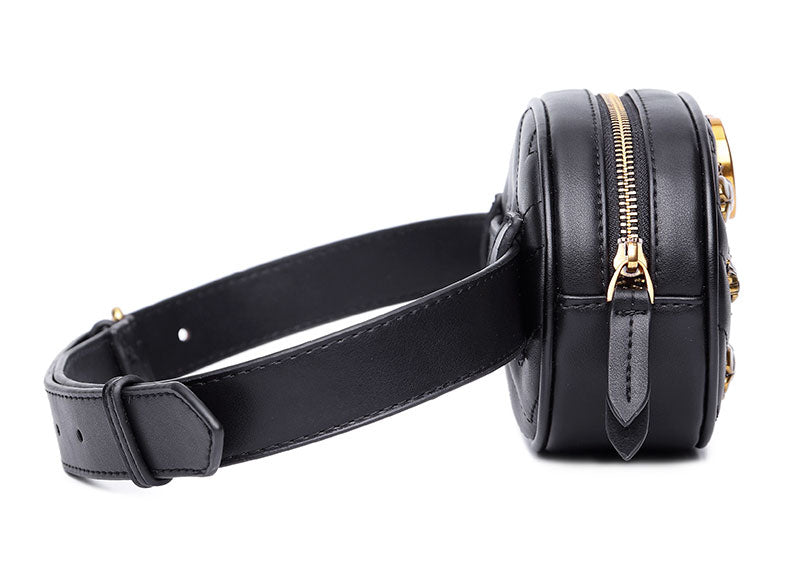 'ON POINT' WAIST BELT BAG