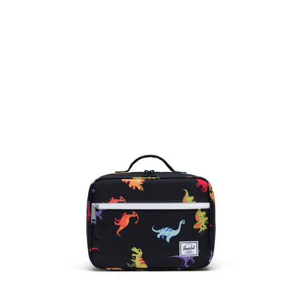Lunch box herschel