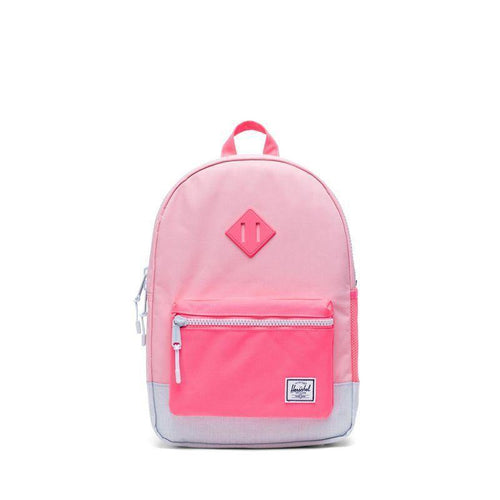 heritage youth backpack herschel