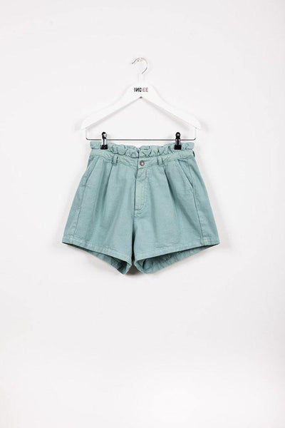 Little Fashion Addict - INDEE - Jimmy Eden Short