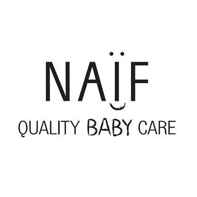 Naïf care for baby & kids - verkrijgbaar bij Little Fashion Addict