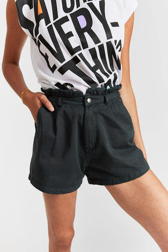 Little Fashion Addict - Indee - Jimmy Evening Short