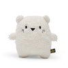 Noodoll polar bear rice cube