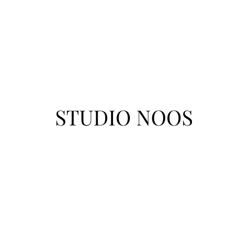 Studio Noos - The Mom Bag - Verkrijgbaar bij Little Fashion Addict