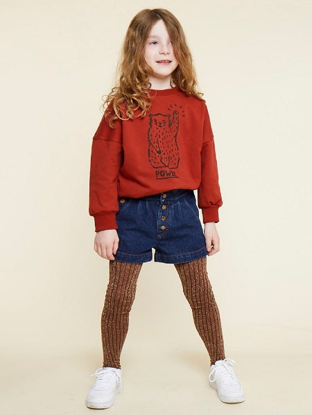 Sweater - Marmotte Power - littlefashionaddict.com