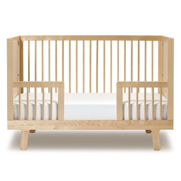 sparrow babybed berken toddler