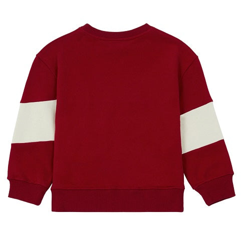 Sweater - A Piece of Cool - littlefashionaddict.com