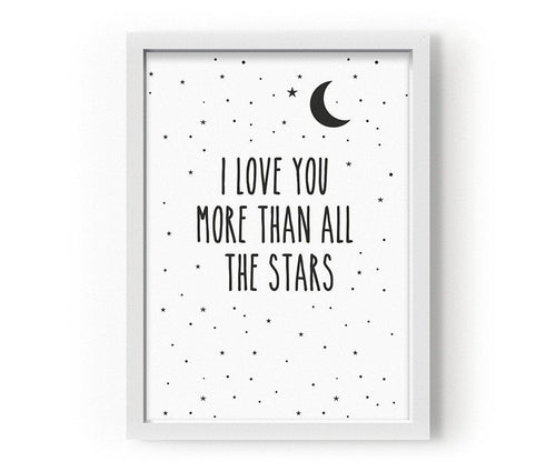 Poster - love - littlefashionaddict.com