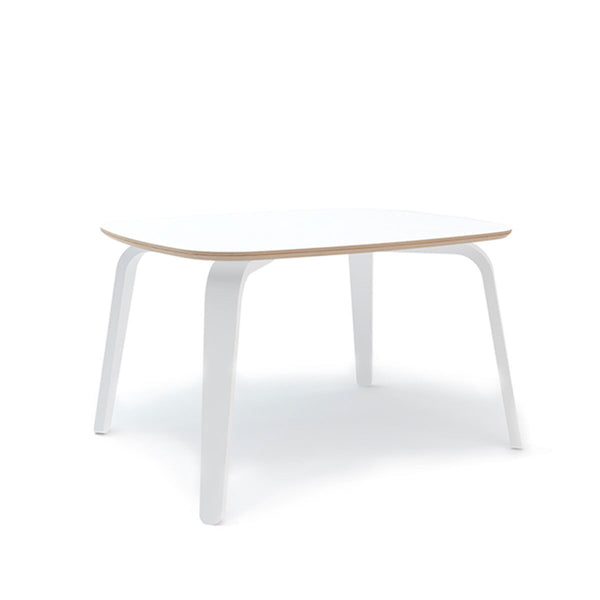 Oeuf nyc tafel - wit