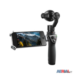 DJI OSMO-Gimbal-Best Cheapest Drones and Accessories at Aerial Gadget Lowest Price Global-