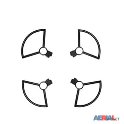 DJI Spark Propeller Guards-Drone Accessories-Best Cheapest Drones and Accessories at Aerial Gadget Lowest Price Global-