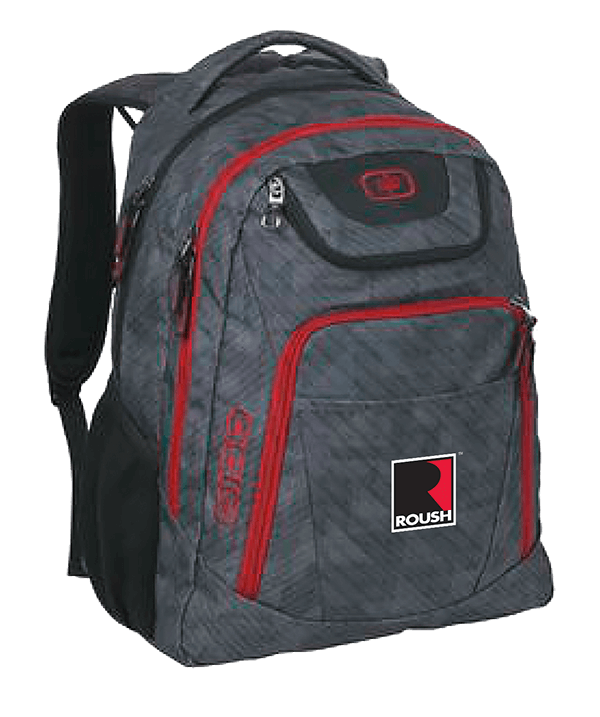 ogio-excelsior-backpack-retail