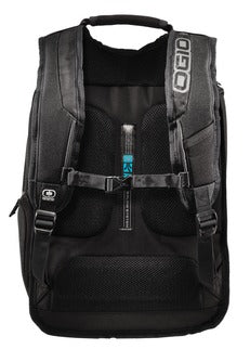 Roush OGIO® - Epic Pack