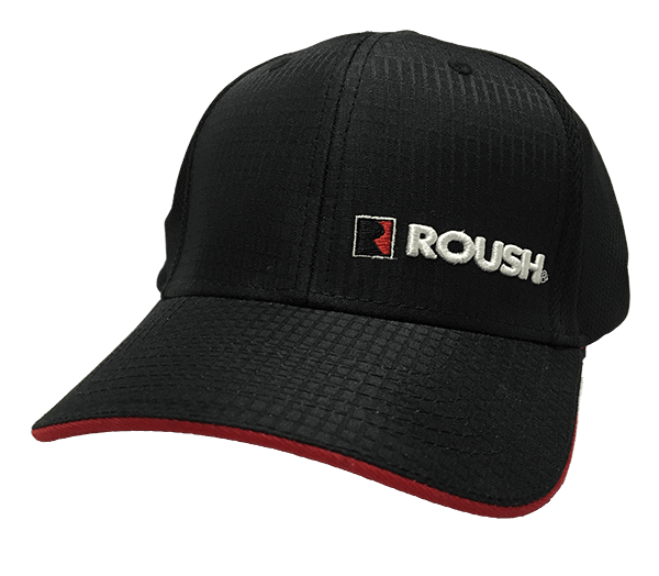 rpp-black-fitted-cap-retail