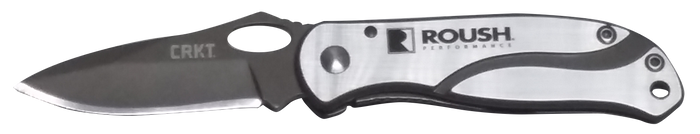 CRKT PAZODA™2 FOLDING KNIFE