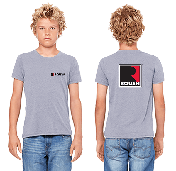 youth-grey-t-shirt-retail