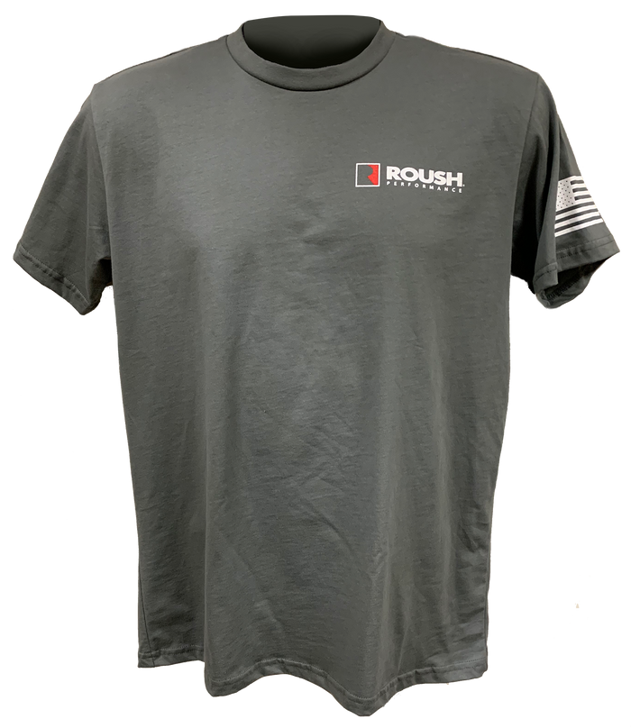 ROUSH Evolution T-Shirt
