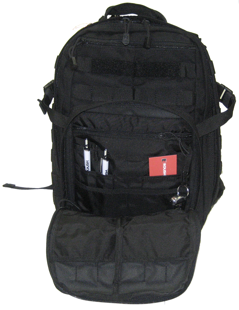 ROUSH 5.11 Tactical RUSH12™ Backpack