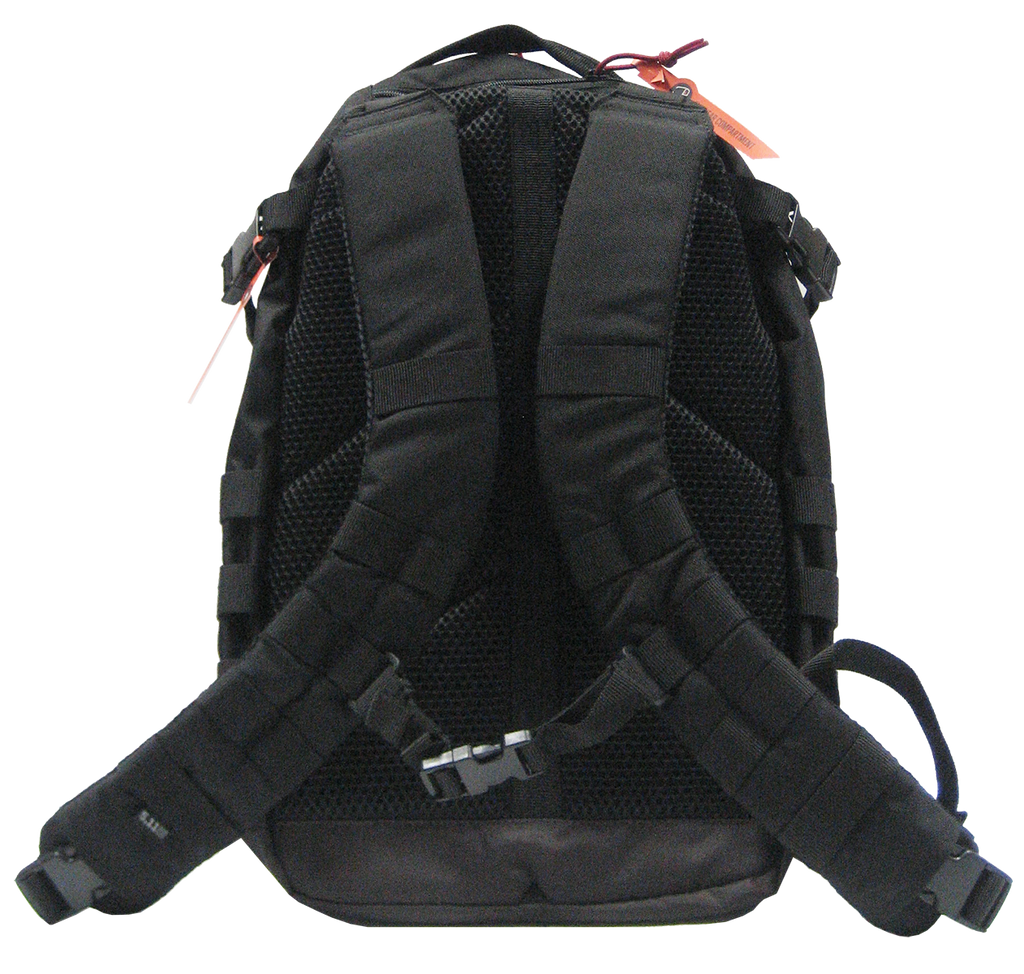 ROUSH 5.11 Tactical Rapid Origin Pack