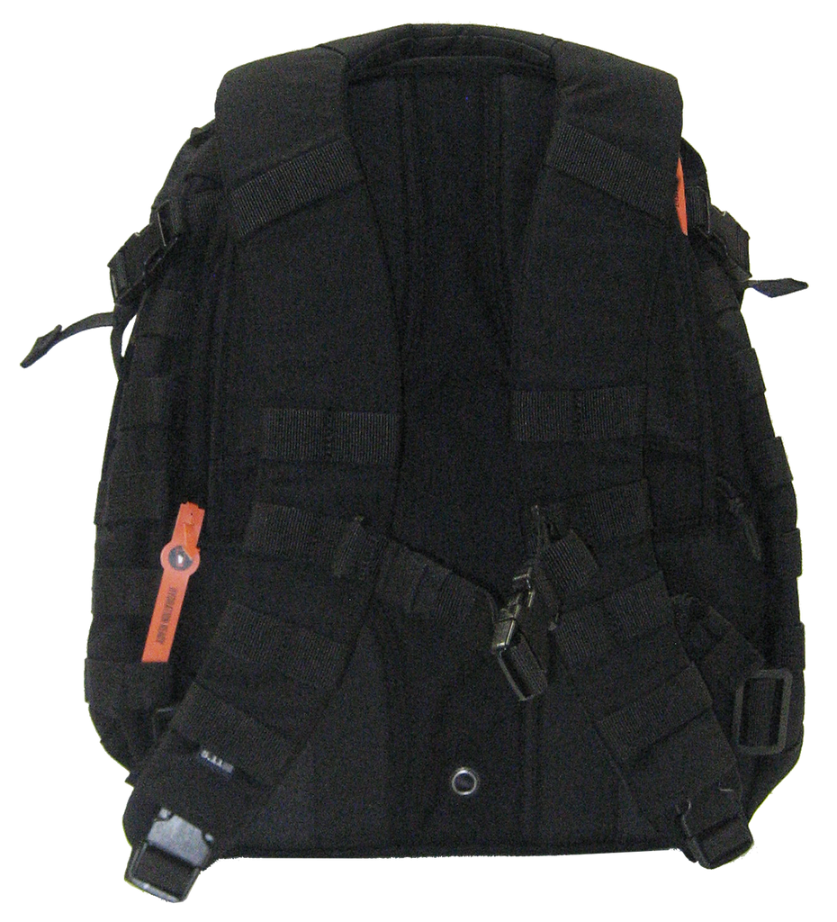 ROUSH 5.11 Tactical RUSH24™ Backpack