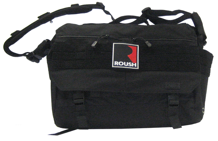 ROUSH 5.11 Tactical RUSH DELIVERY LIMA