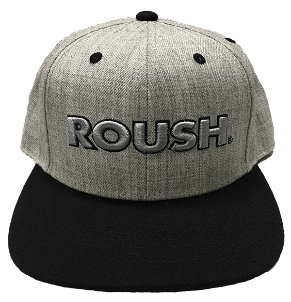 roush-wool-flat-bill-cap-retail