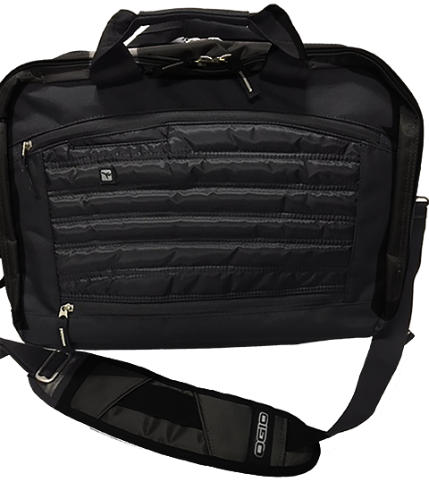 OGIO® - Corporate City Corp Messenger