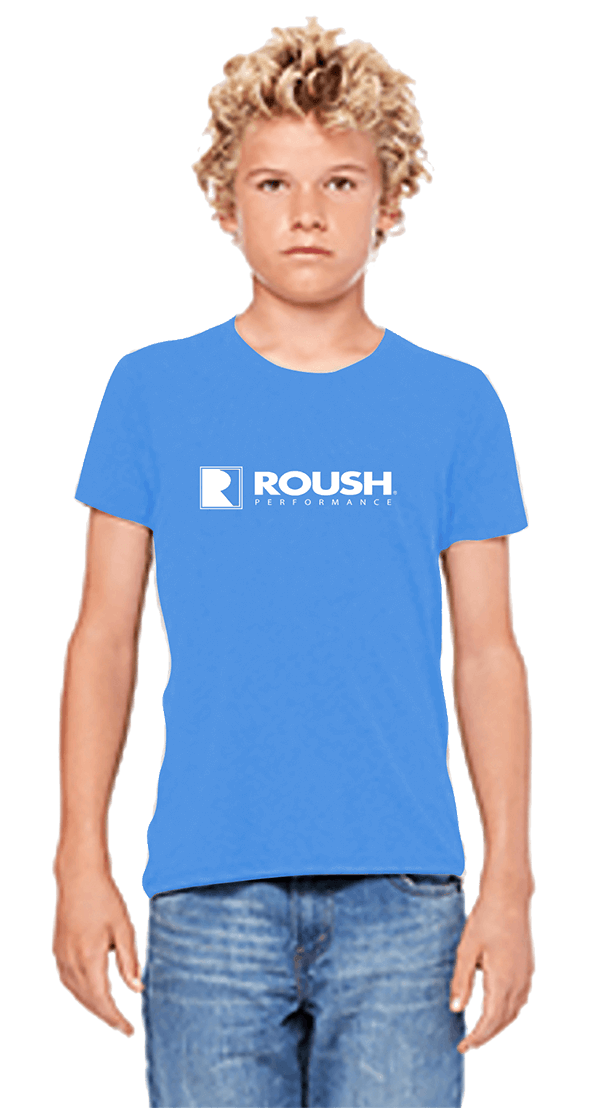 youth-blue-t-shirt-retail