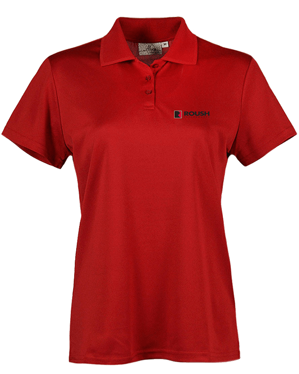 womens-red-polo-retail