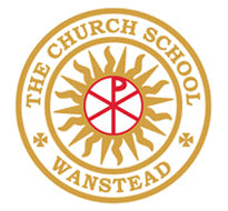 The church School Wanstead