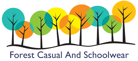 Forest Casual and Schoolwear