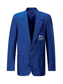 Avon House Boys Blazer
